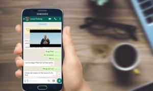 whatsapp-download-APK-2019-pembaruan